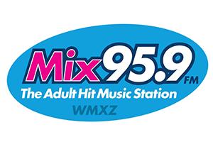 mix959