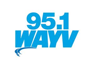 95.1 Wayv