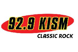 92.9 KISM Classic Rock